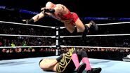 January 24, 2014 Smackdown.21