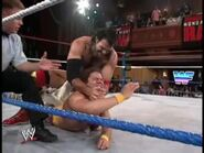 May 31, 1993 Monday Night RAW.00024