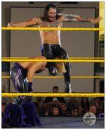 NXT 6-6-15 15