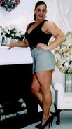 Nicole Bass 12