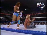 October 12, 1986 Wrestling Challenge.00026
