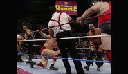 Royal Rumble 1993.00043