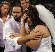 SmackDown 7-18-08 035