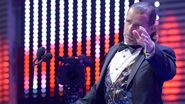 WWE Hall of Fame 2015.76