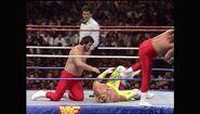 WrestleMania VI.00051