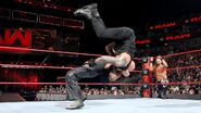2.13.17 Raw.6
