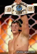 Cody-Rhodes-new-IC-Title