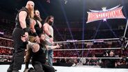 February 22, 2016 Monday Night RAW.36