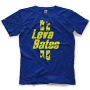 Leva Bates Fallout Shirt