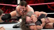 October 19, 2015 Monday Night RAW.39