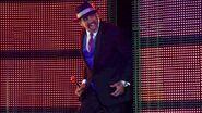 WWE HOF 2016.4