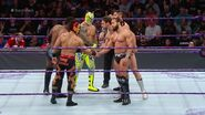WWE Superstars 27-10-16 screen14