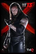 20120531 Undertaker-web