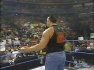 February 24, 2000 Smackdown.00003