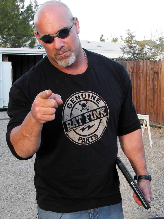 bill goldberg sonbill goldberg son, bill goldberg 2015, bill goldberg return, bill goldberg age, bill goldberg football, bill goldberg wwe, bill goldberg movies, bill goldberg podcast, bill goldberg wife, bill goldberg height, bill goldberg now, bill goldberg entrance, bill goldberg net worth, bill goldberg videos, bill goldberg workout, bill goldberg wwe 2k16, bill goldberg theme song, bill goldberg with hair, bill goldberg bench press, bill goldberg record