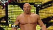 May 4, 2010 NXT.00019