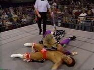 October 16, 1995 Monday Nitro.00006