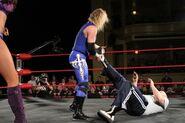 ROH Final Battle 2012 6