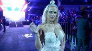 WWE House Show 8-27-16 4