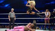 WWE World Tour 2014 - Braunschweigh.7