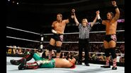 12-30-10 Superstars 17