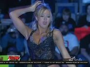 ECW 4-3-07 6