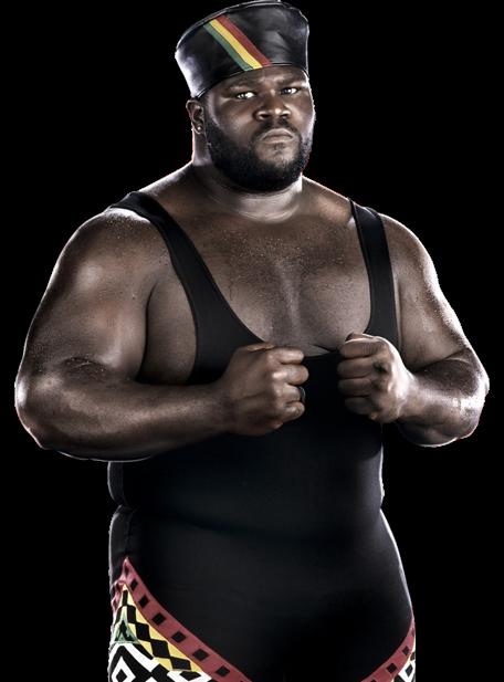 Mark Henry/Image gallery   Pro Wrestling   Fandom powered by Wikia