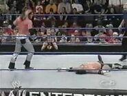 May 21, 2005 WWE Velocity.00005