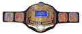NWA-ECW 92