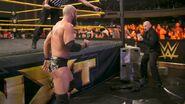 NXT 11-9-16 6