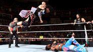 November 30, 2015 Monday Night RAW.55