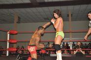 ROH SOTF 2011 6