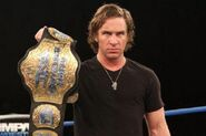 Sabin TNA Champ