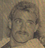 Terry Allen 3