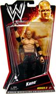 WWE Series 2 Kane