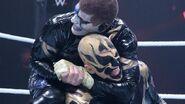 WrestleMania Revenge Tour 2015 - Bournemouth.10