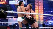WrestleMania XXIX.33