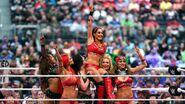 WrestleMania XXXII.16