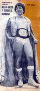 Chela Salazar 3