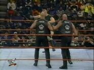 January 5, 1998 Monday Night RAW.00017