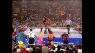 June 6, 1994 Monday Night RAW.00004