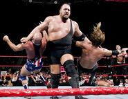 October 10, 2005 Raw.14