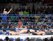 October 27, 2005 Smackdown.7