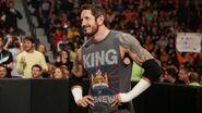 October 5, 2015 Monday Night RAW.16