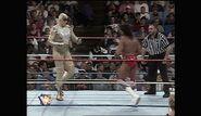 SummerSlam 1996.00019