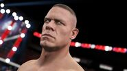 WWE 2K15 Screenshot No.2