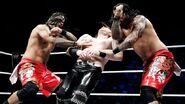 WWE World Tour 2013 - London.10