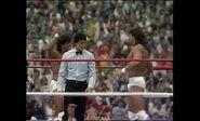 WrestleMania III.00005