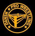 Danish Pro Wrestling logo.jpg