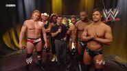 February 23, 2010 NXT.00015